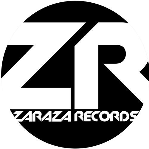 Zaraza Records's avatar