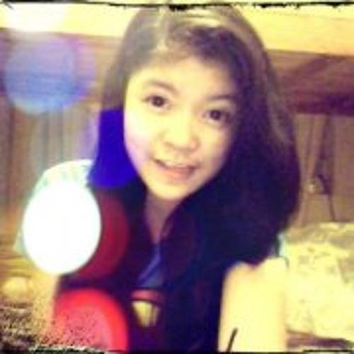 May Ann Anlacan's avatar