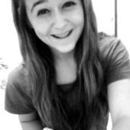 Hannah Nicole Ladd's avatar