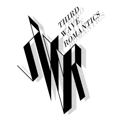 Third Wave Romantics's avatar