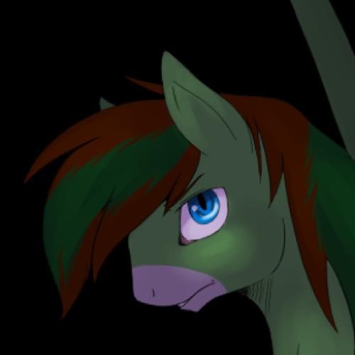 KestrelElk's avatar