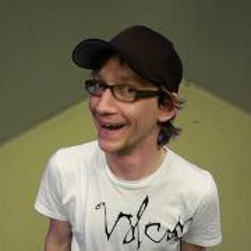 Nico Lasagne's avatar