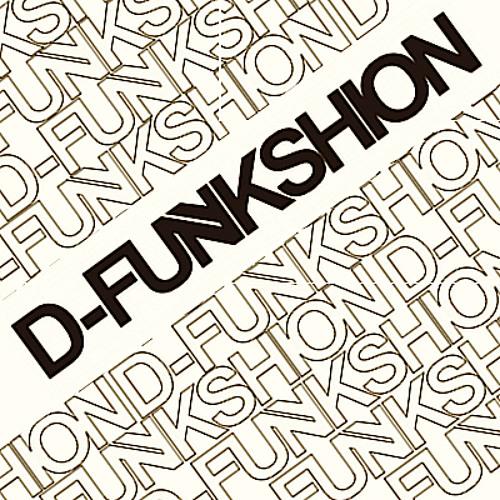 D-FUNKSHION's avatar
