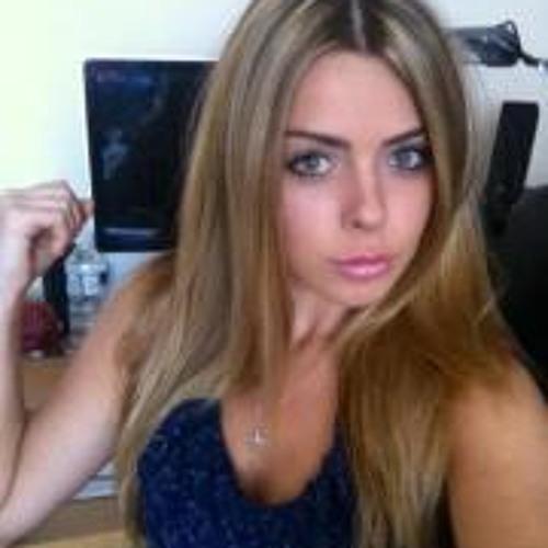 Simona Juodelyte's avatar