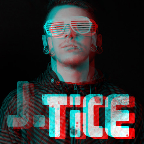 Tice_Machine's avatar