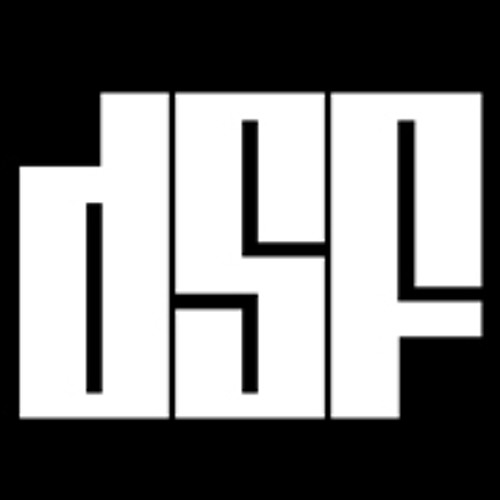 disfeaofficial's avatar