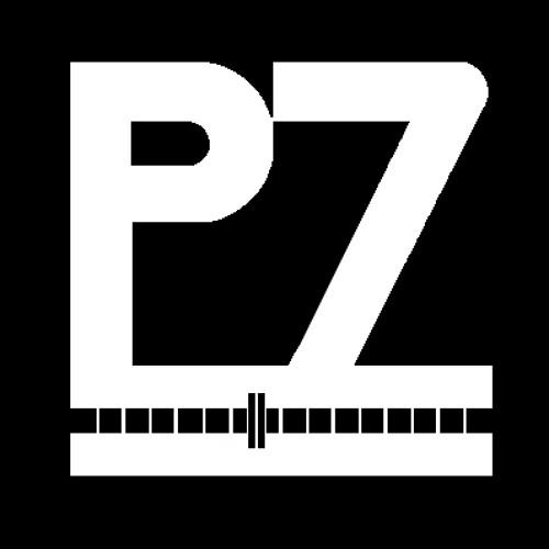 Phader 7's avatar