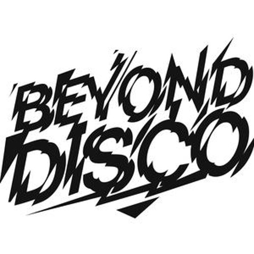 Beyond Disco's avatar