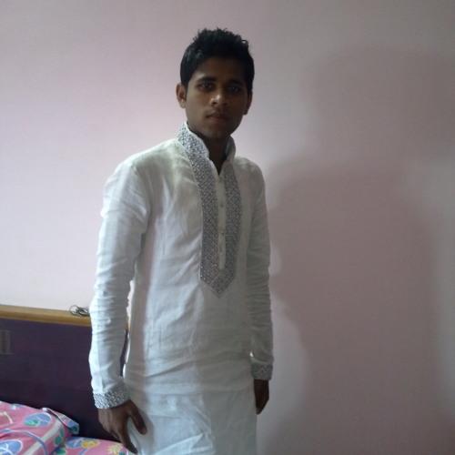 khan aman's avatar