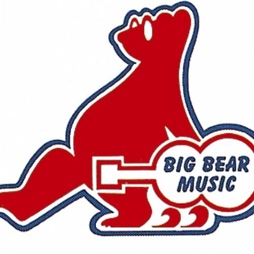 bigbearmusic's avatar