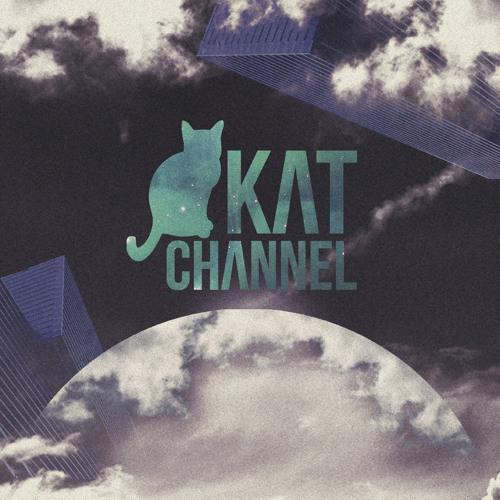 Kat Channel's avatar