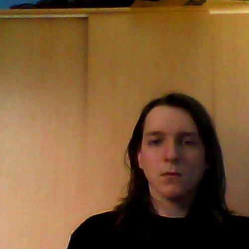 Greenlegend's avatar