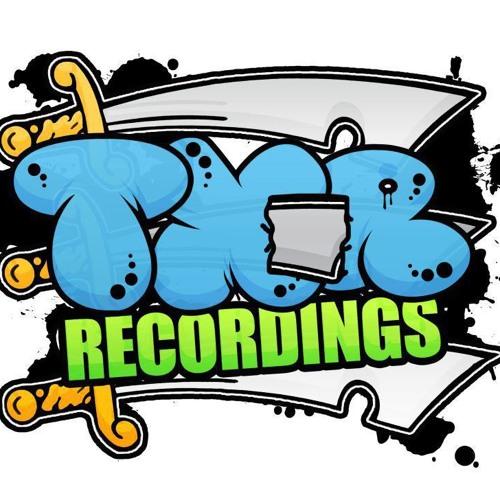 TXR Recordings's avatar