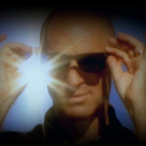 Raanan Azoulai's avatar