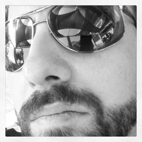 glaucoZ's avatar