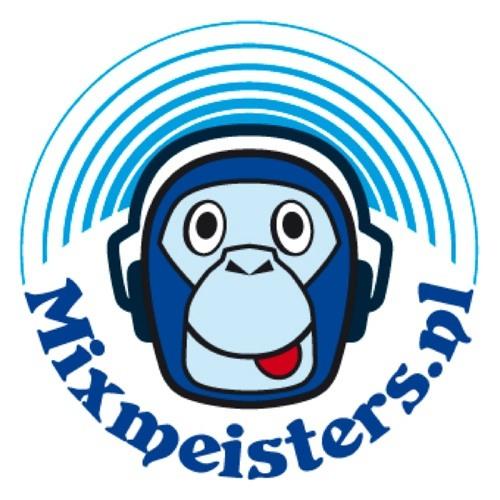 DJ Mixmeisters's avatar