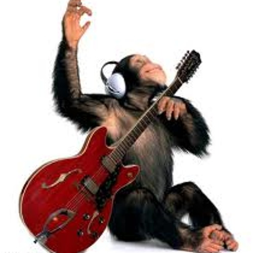 Luis Lowrey's avatar