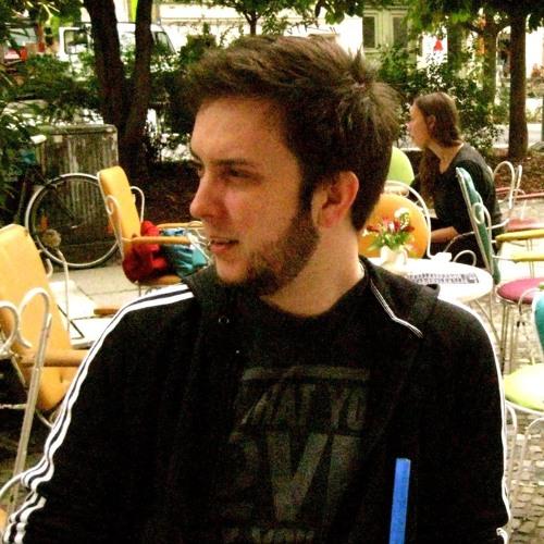 Abacuz's avatar
