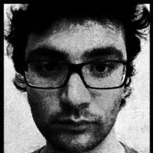 Finaz-'s avatar
