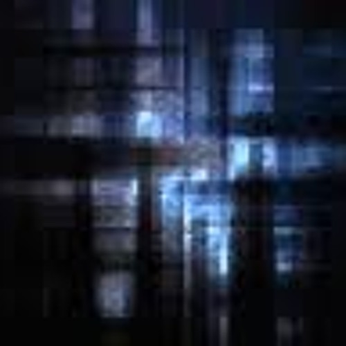 Devianthx's avatar