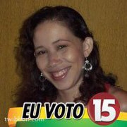 Erika Souza 5's avatar