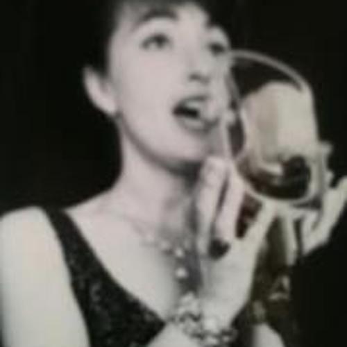 Rebecca J E Clifton's avatar