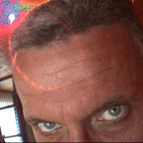 Robert Thies's avatar