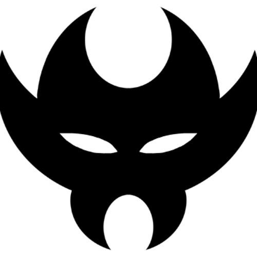 pie eyed piper #ukhh's avatar