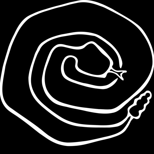 robyroad's avatar
