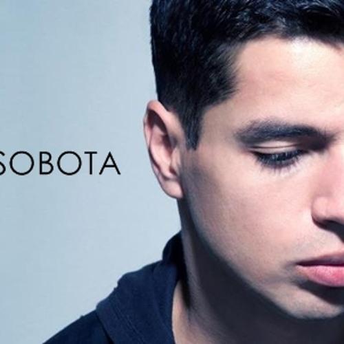 Andre Sobota's avatar
