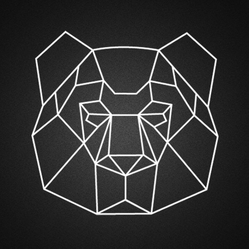 Berlin Sessions's avatar