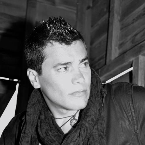 Jose Salinas Cantaor's avatar