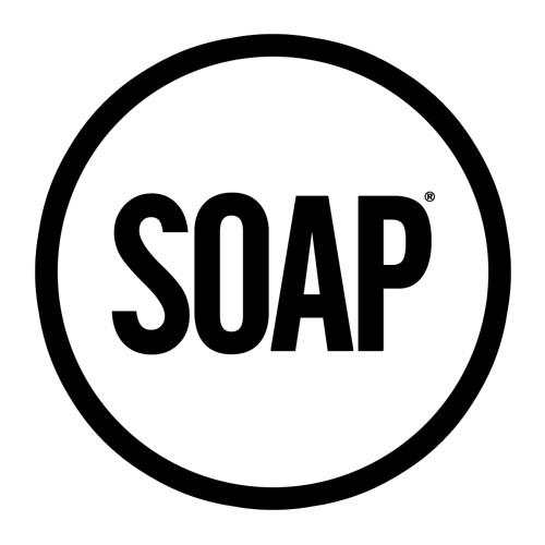 Soap Records UK's avatar