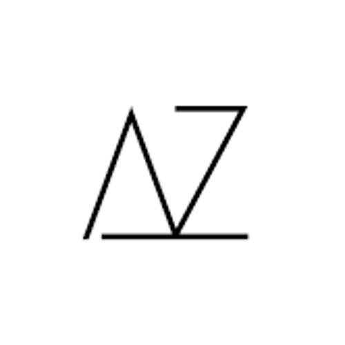 alexzmusic's avatar