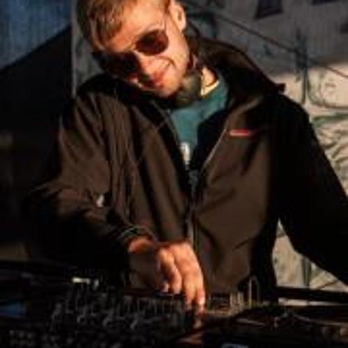 Matt Gregorič's avatar