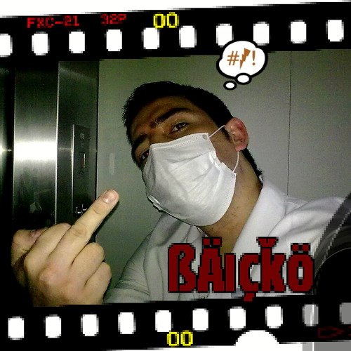 mc_baycko's avatar
