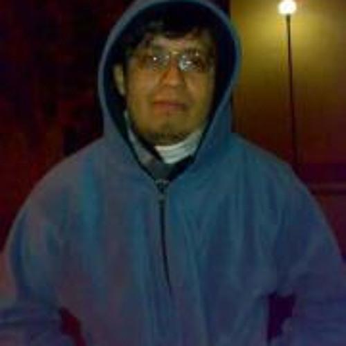 José Carlos Marroquín's avatar