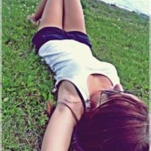 Zuzka Yuyka Ruttkayová's avatar