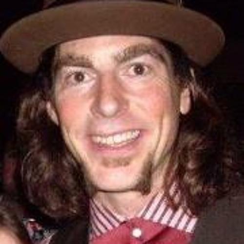 tavishmcnaughton's avatar