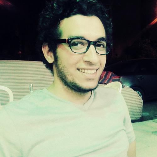 Mahmoud Dedo's avatar