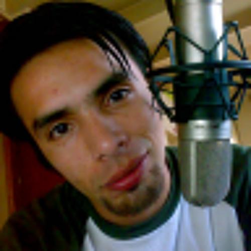 VozFx's avatar