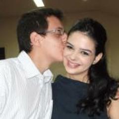 Thais Menezes 2