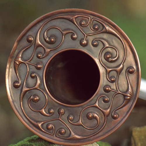 Ancient Music - Ireland's avatar