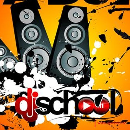 djschooldaugavpils's avatar