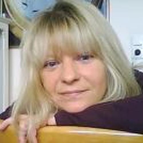 Elke Berger Mühl's avatar
