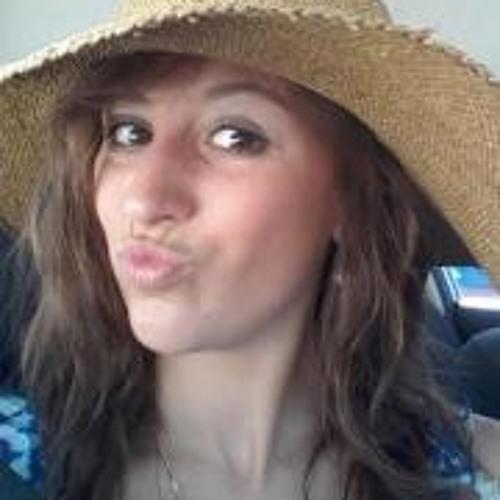 Julie Dubourg's avatar