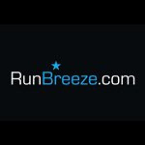 RunBreeze's avatar