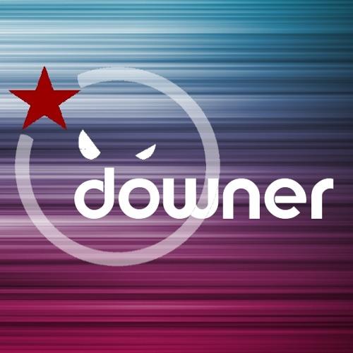 DOWNER's avatar