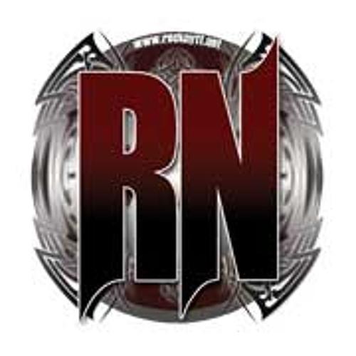Rocknytt's avatar