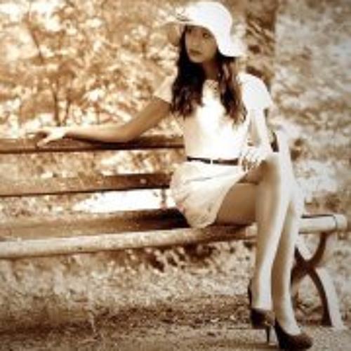 Kimberly Sarabia's avatar